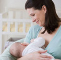 Как долго кормить грудью малыша?