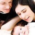Первое слово ребенка. Как помочь малышу освоить родную речь