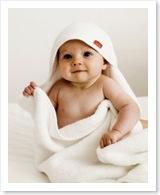 Купание новорожденного. Что нужно для купания новорожденного ?
