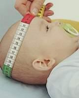 rodnichok-u-novorogdennogo