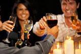 О нестандартных подходах к проведению свадеб и корпоративов
