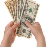 Как научить ребенка уважительно относиться к деньгам
