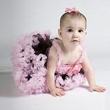 pettidress-pinkchocolate920