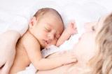 Уход за швами после родов