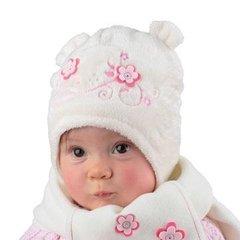 Кутать ли малыша зимой
