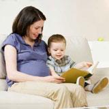 Как не забеременеть после родов - ошибки и заблуждения
