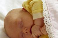 основы ухода за новорожденным мальчиком