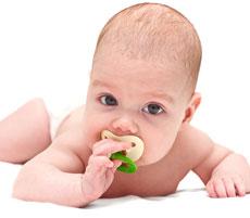 себорейный дерматит у детей лечение