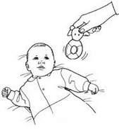 Uprazhneniia dlia razvitiia sluha novorozhdyonnogo-001