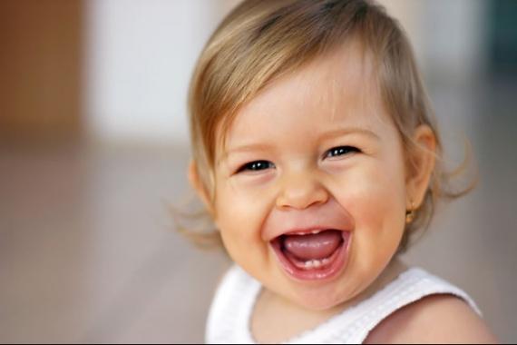 Питание ребенка в 11 месяцев