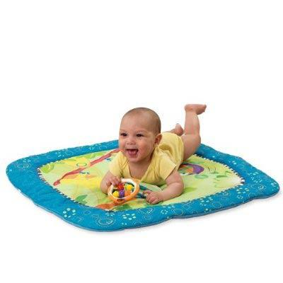 современные игрушки для ребенка до года