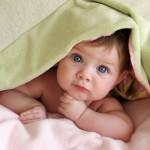 Паховая грыжа у ребенка