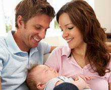 Kontracepciya-posle-rodov
