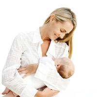 Восстановление менструаций после родов