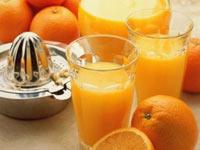 сок в прикорме грудничка