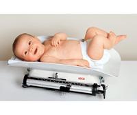 вес малыша до года