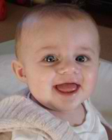 Особенности меню ребенка в 9 месяцев