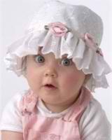 Правильное меню для ребёнка 11 месяцев