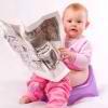 Умения 8-месячного малыша