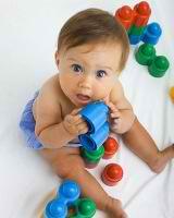 Победы и достижения ребёнка в 9 месяцев