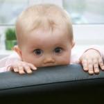 детская брадикардия