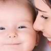 Основные умения 10-месячного ребёнка