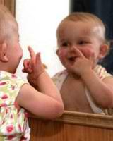 Стимуляция умений 10-месячного ребёнка