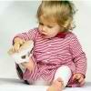 Подсказки по выбору обуви для ребёнка