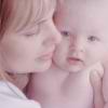 Народные средства в повышении иммунитета ребёнка