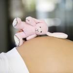 Бессонница при беременности