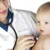 Принципы лечения детей антибиотиками