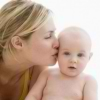 Питание кормящей мамы при пищевой аллергии у ребенка