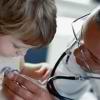 Стридор у новорожденных: причины и лечение