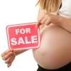 Важные вопросы суррогатного материнства