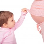 какую одежду носить при беременности
