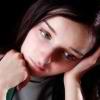 Возможна ли нормальная беременность после постинора