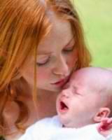 Как лечить крапивницу у детей