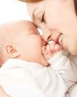 Помощь в лечении желтушки новорождённого