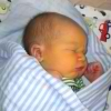Медикаментозное лечение желтушки у новорожденного
