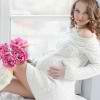 Как выбрать лучшее время года для беременности
