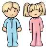 Определение пола ребёнка на УЗИ