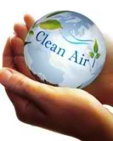 Зачем нужен увлажнитель воздуха для детской