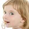Как нужно отучать ребёнка от соски