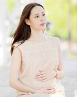 Дозировка активированного угля при беременности