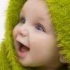 Правила купания ребёнка в травах