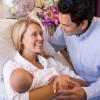 Стоит ли отцу присутствовать на родах