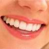 Как сохранить зубы за беременность