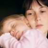 Лечение ложного крупа у ребёнка