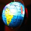 Стоит ли ехать рожать за границу