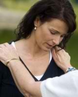 Риски беременности в период климакса